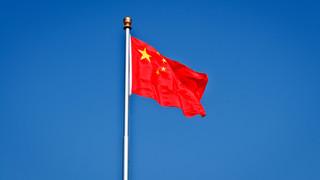 Chiny zapowiadają 31 mln USD pomocy kryzysowej i 3 mln szczepionek dla Afganistanu