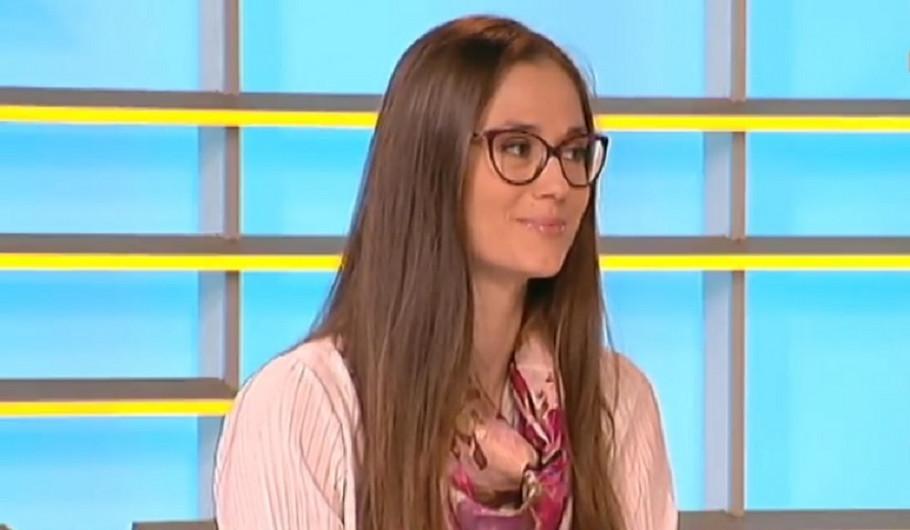 Sonja Pajić