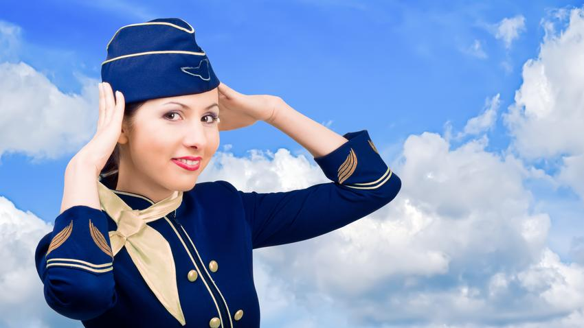 stewardesa filmy erotyczne busty czarne fotki