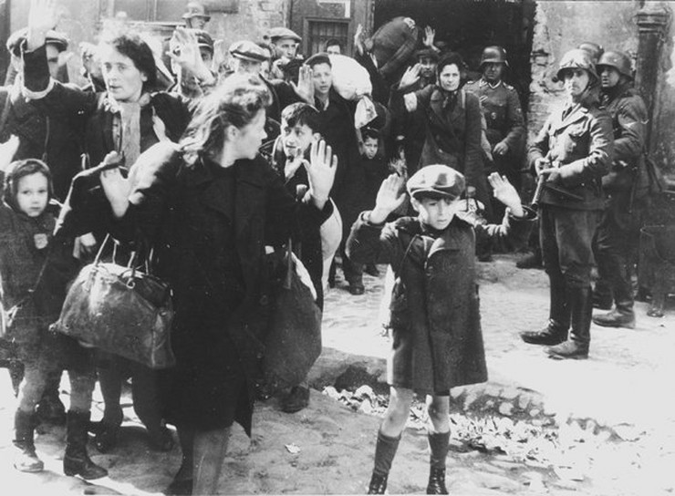 612149_deportovanje-prezivelih-iz-geta-u-varsavi-maj-1943.-jad-vasem
