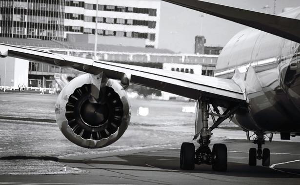Czy sytuacja może spowodować utrudnienia dla pasażerów LOT-u?