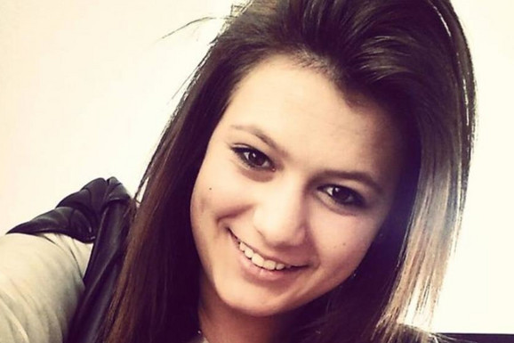 Beograđanku koju je sudija iz Crne Gore nedužnu POSLALA U ZATVOR, porodica ne sme ni da poseti