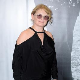 Dominika Ostałowska pokazała syna. Podobny do mamy?