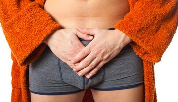 milyen ételek segítenek az erekció javításában