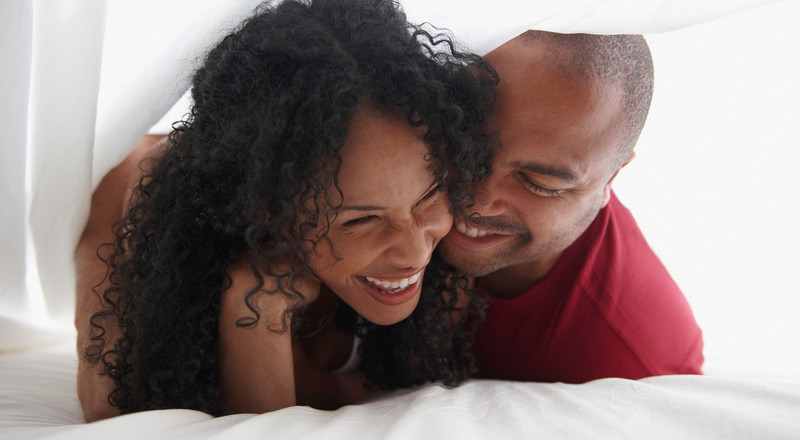 5 little habits that can strengthen your relationship