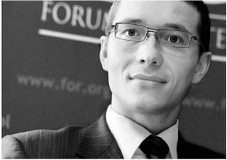 Wojciechowski: Lepsze zawodówki to niższe bezrobocie