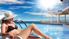 Planujesz urlop w Europie? Poznaj swoje prawa konsumenta