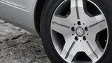 Mercedes nie chce budować w Polsce fabryki