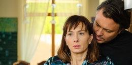 """Małżeństwo Zuzy w """"Przyjaciółkach"""" wisi na włosku. Chodzi o zdradę!"""