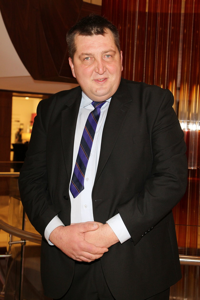 Adam Kraśko