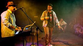 Bracia Figo Fagot w nowym singlu po swojemu stawiają czoło miłości