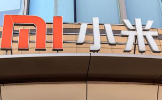 Wiceprezes Xiaomi: Nam płaci się za sprzęt, a nie za markę