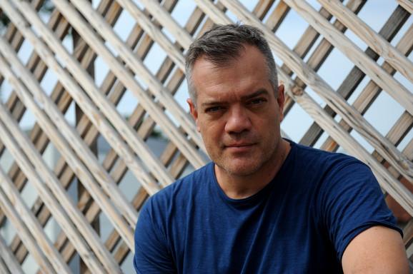 Mihael Milunović
