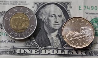 Jedna czwarta majątku Kanadyjczyków w rękach 1 proc. najbogatszych mieszkańców kraju