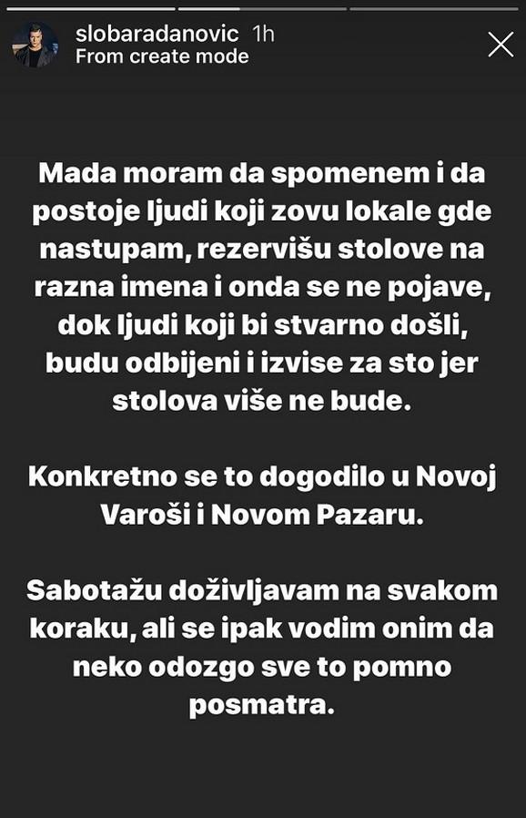 Sloba Radanović