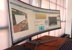 Sprawdzamy najszerszy monitor na rynku, jaki można kupić w sklepie