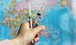 Poważne ograniczenia dla niezaszczepionych. To już staje się faktem