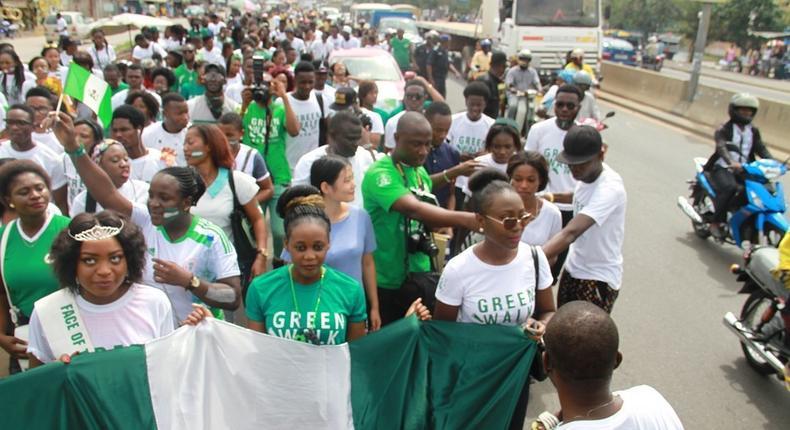 nigeria-walk-1577895 960 720