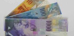 Jak spłacić kredyt we frankach? Banki nie pomogą!