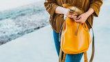 Plecak zamiast torebki? Sprawdź te eleganckie modele!
