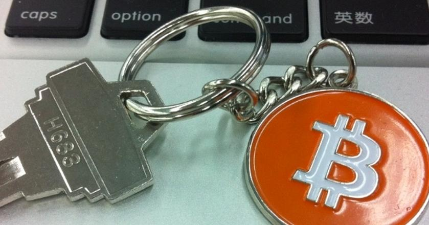 Bitcoiny - wszystko co warto o nich wiedzieć