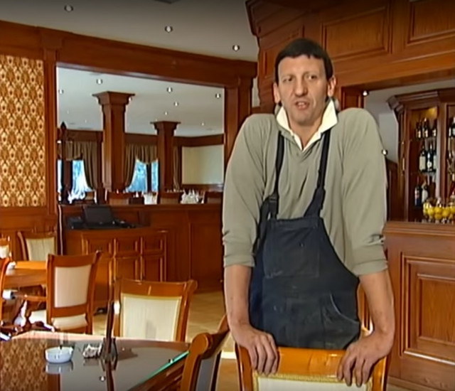 Željko Topalović