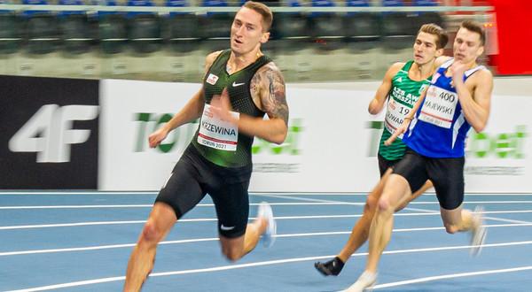 World Athletics Cup Londyn 2018-07-15