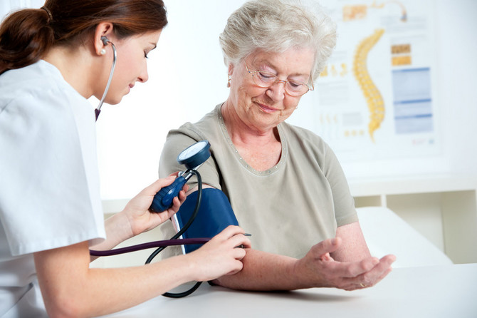 Najvažnije je da hronični bolesnici redovno uzimaju propisanu terapiju