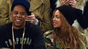 Jay Z nie chce wykonać testów na ojcostwo. Czy ma nieślubnego syna?