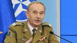 Kto będzie dowodził polską armią? Znamy odpowiedź!