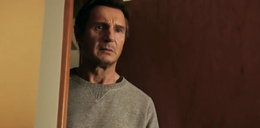 Kogo tym razem uratuje Liam Neeson?