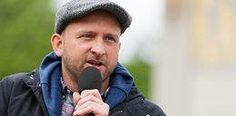 Latkowski ponownie uderza w Szyca: Pływałeś łódką z pedofilem