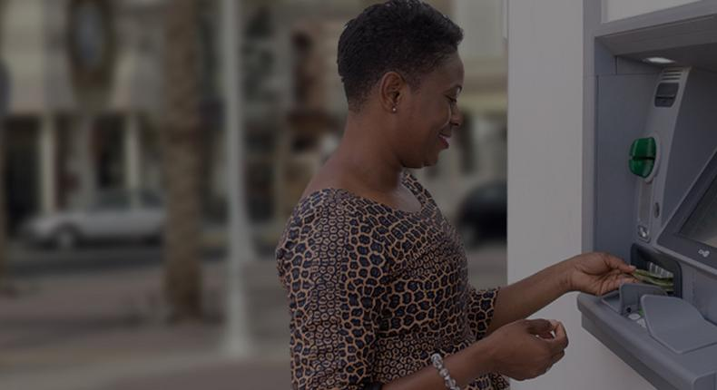 Customers confidence rebound after universal banks in Ghana deposits hit GH¢75 billion in the first half of 2019