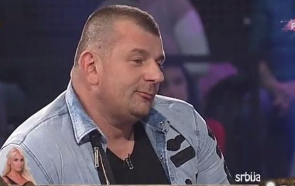 Miljan Vračević