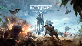 Star Wars: Battlefront - co dostaniemy w ostatnim DLC?
