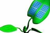 veštačka fotosinteza