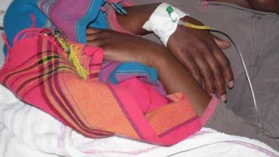 KCSE candidate dies after drinking methanol