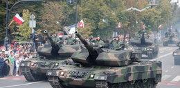 Każdy będzie mógł finansować polską armię! Jak?