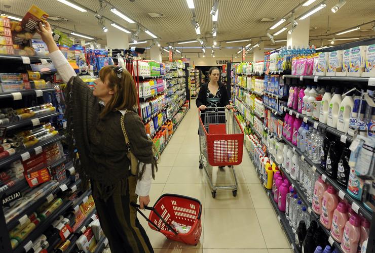 256304_supermarket-foto01-blic-mladen-surjanac