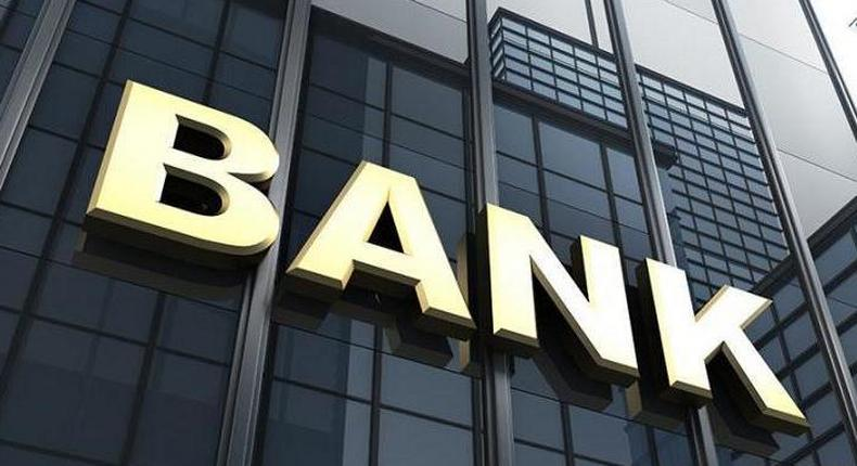 How much banks in Ghana charges for opening an account, 19 others charge maintenance fee, BoG survey reveals