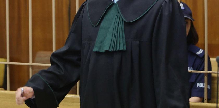 Obrońcy z urzędu opłaca się przegrać sprawę w sądzie!