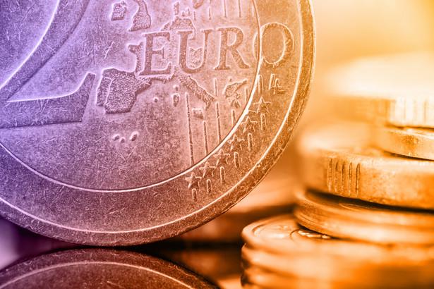 Niemiecka pensja minimalna wzrosła właśnie do 9,35 euro za godzinę, co daje 1621 euro na miesiąc
