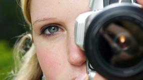 Superkarta dla fotografa i kamerzysty