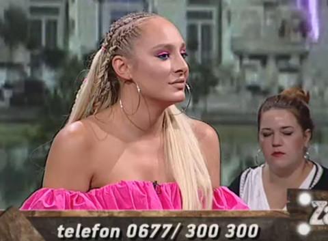Anabela Atijas NE VOLI Marka Miljkovića? Luna Đogani otkrila pravu istinu!