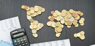 KE: Belgijski system korzyści podatkowych jest nielegalny