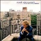 "Rod Stewart - ""If We Fall In Love Tonight"""