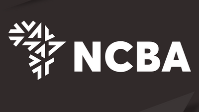 NCBA Launches 'Numbers That Matter' campaign