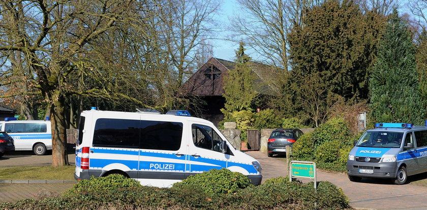 W Niemczech zamordował Polaka po imprezie. Wyrok szokuje