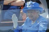 kraljica elizabeta šešir03 foto Tanjug AP