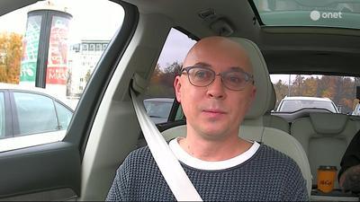Marcin Wasilewski: Myślałem, że w dobie komputerów ludzie się okopią w domach i zapomną o koncertach